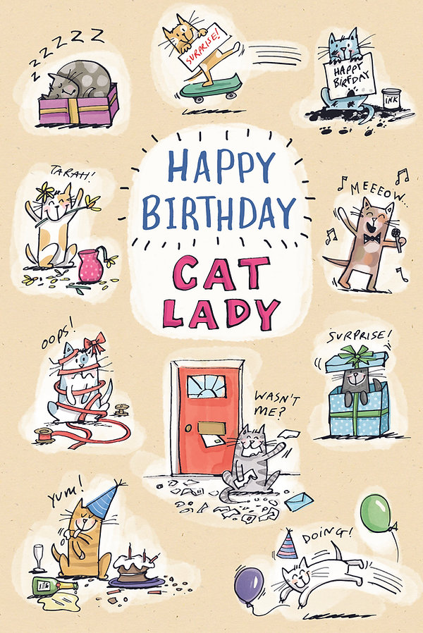 Cat Lady P.1.jpg
