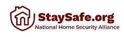 StaySafe_Logo-2.jpg