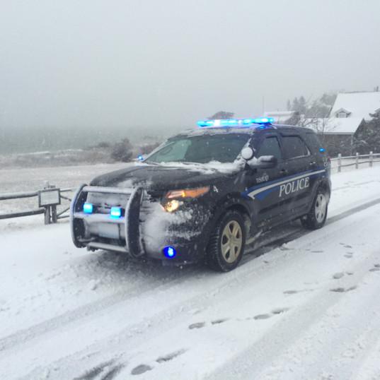 snow cruiser.JPG