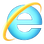 Internet_Explorer_9.png