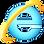 Internet_Explorer_9.png