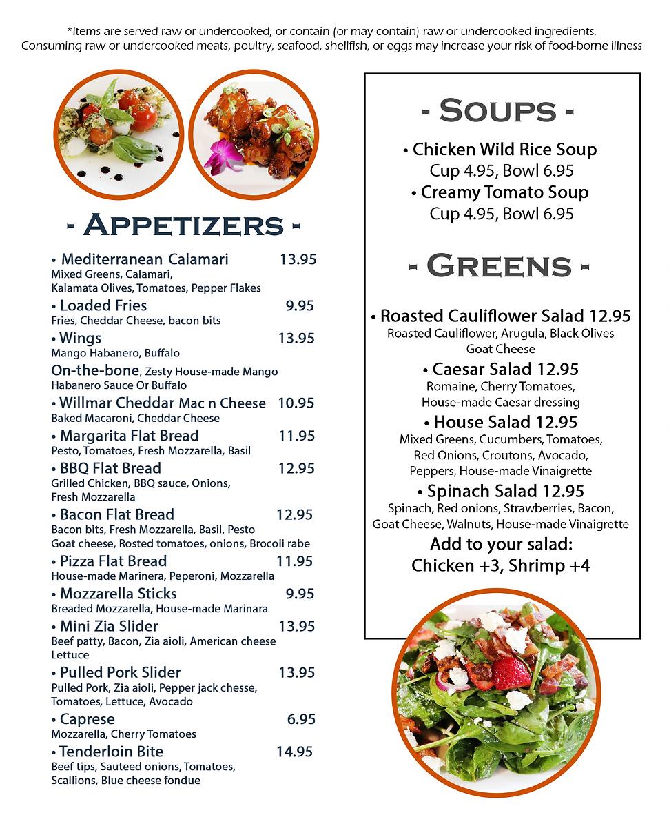 menu%202_edited.png