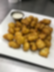 curds.png