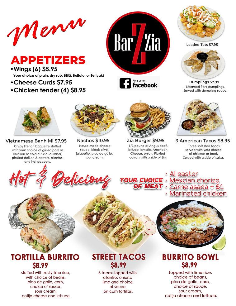 menu-agosto-a-www.jpg