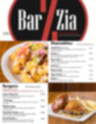 zia full menu 0319 page-001.jpg