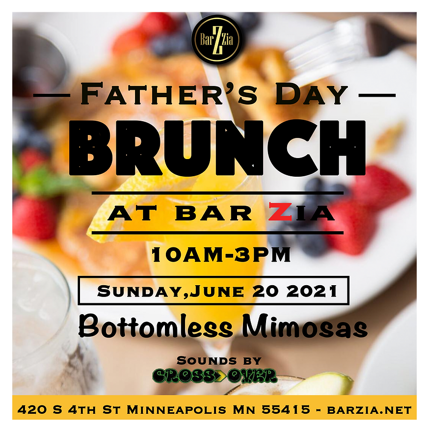 zia brunch fathers day.png