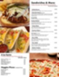 zia full menu 0319 page-002.jpg