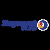 stagecoach-uk-bus-logo-png-transparent.p
