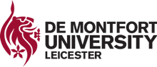 De_Montfort_University_logo.svg-e1528983