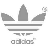 adidas-4-logo-black-and-white_edited.png