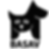Bulgaria_BASAV-150x150.png