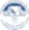 SSAVA-logo.png