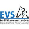 estonia-1-150x150.jpg