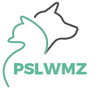 Poland - PSAVA.png