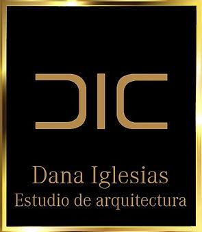 arquitectalogo.jpg