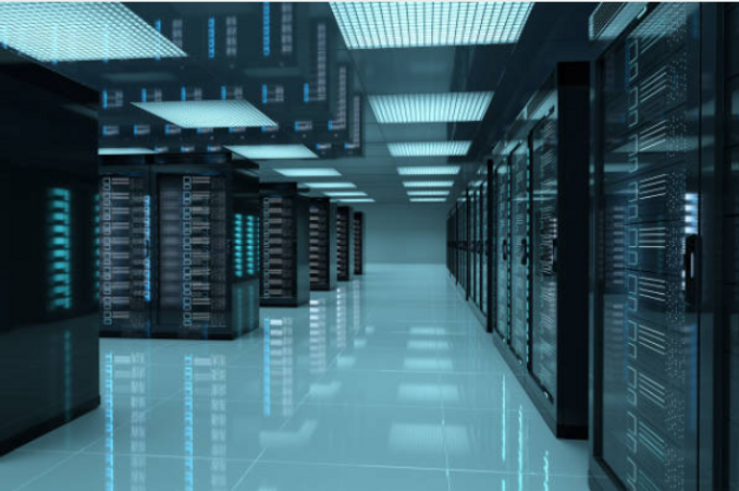 Connectria Data Center.png