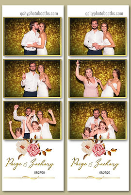 Paige & Zachary  photo prints.jpg