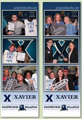 Xavier 9.JPG