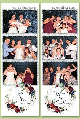 Jaclyn & Tyler print.jpg