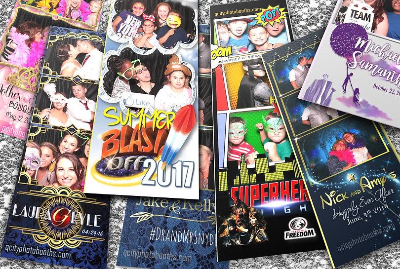 photo strip web3.jpg