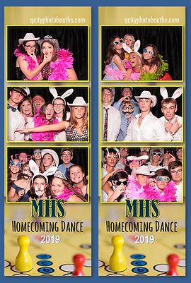 Mariemont Homecoming print.jpg