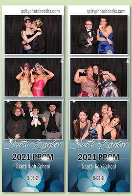 Scott Prom print.jpg