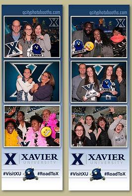 Xavier 2.JPG