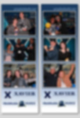 XDay 19.jpg