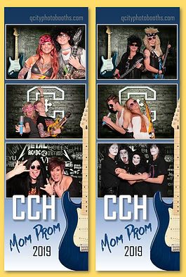 Mom Prom CCH print.jpg