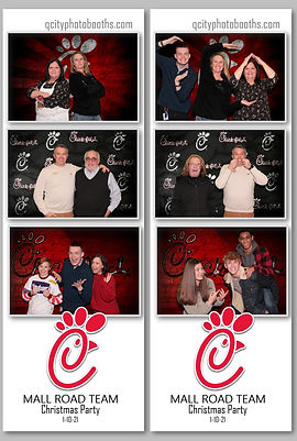 Chiken'n Fill A photo strip.jpg