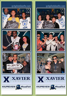 Xavier 8.JPG