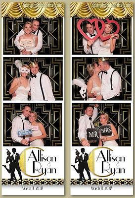 Allison.JPG
