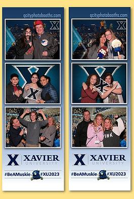 Xavier print 19b.jpg