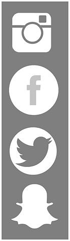 Social page.jpg.png