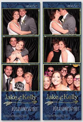 Jake & Kelly.JPG