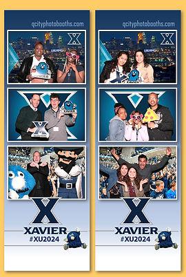 Xavier 2020 prints.jpg
