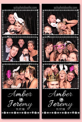 Amber & Jeremy prints.jpg