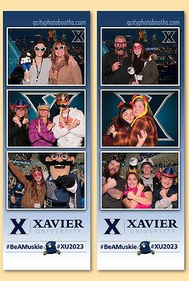 Xavier 2018 Nov.jpg
