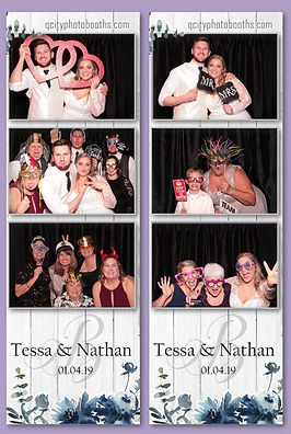 Tessa & Nathan rpint.jpg