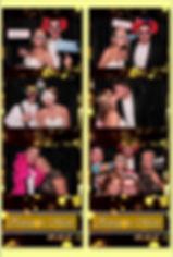 Krissy & Max.jpg