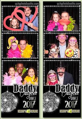 Daddy 1.JPG