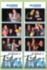 Axccess print.jpg
