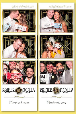 Molly & Rainner print.jpg