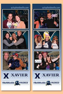 Xavier Oct18.jpg
