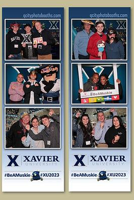 Xavier XU 19.jpg