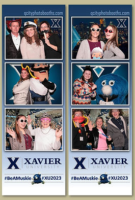 Xavier print 19.jpg