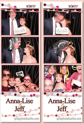 Anna-Lise & Jeff.JPG