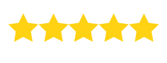 five-stars-clipart yellow.png