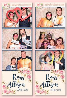 Ross & Allison.JPG