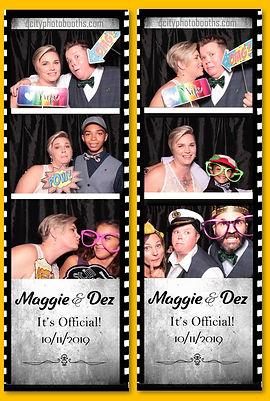 Deserae & Maggie strip.jpg
